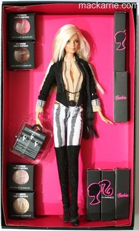 c_BarbieMAC5