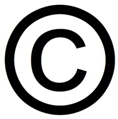 copyright law digital economy act