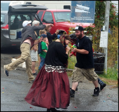 Lubec Pirate Invasion 178