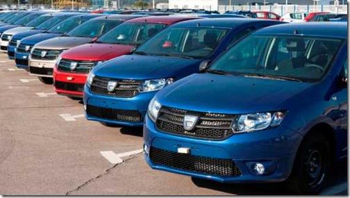 Productie Dacia Sandero-Stepway-Logan 2013 18