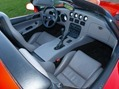 1994-Dodge-Viper-9