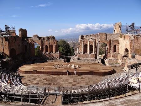 27. Teatrul grec Taormina, Sicilia.JPG