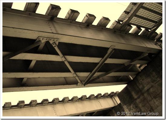 RailwayBDSCO1729