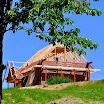 domy z drewna DSC_1000 (12).jpg