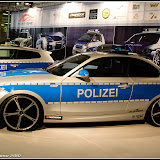 Essen Motorshow 2010 006.jpg