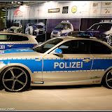 Essen Motorshow 2010 006.jpg