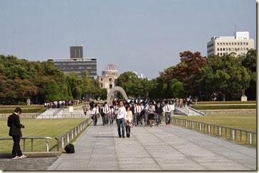 Tokyo 2013 089