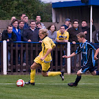 wealdstone_vs_leeds_united_210709_031.jpg
