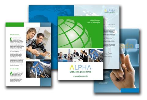 Folder_ALPHA_FINAL