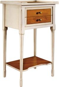 destock meubles2