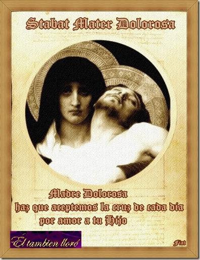 LLORÓ-JULIO159