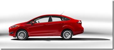 New Fiesta Sedan 2014 (27)