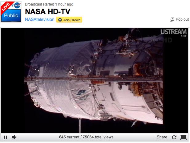 Bildschirmfoto 2012-03-29 um 00.30.18.png
