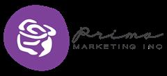 Prima Logo Horizontal