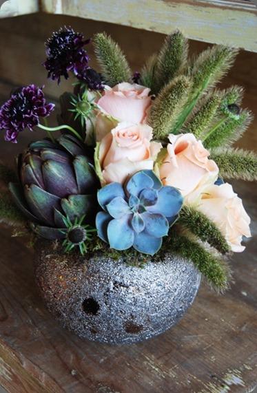 succulent-sparkle-detail cebolla fine flowers