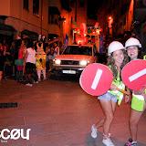 2012-07-21-carnaval-estiu-moscou-121