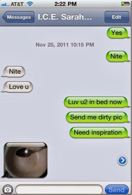 funny-text-message-4