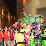 2011-07-23-moscou-carnaval-estiu-21