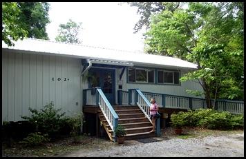 Moving to Ocean Springs 046