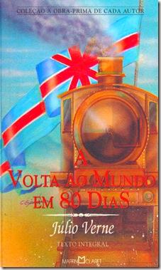 a volta ao mundo em 80 dias julio verne sao paulo sp brasil__2CEE76_1