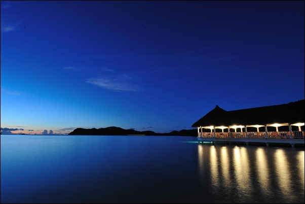 Seychelles صور سيشل