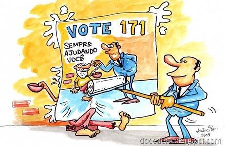 charge eleições4