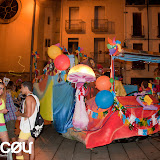 2013-07-20-carnaval-estiu-moscou-2