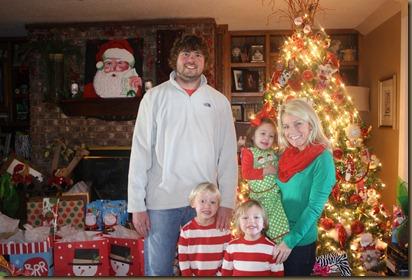 Christmas 2012 107