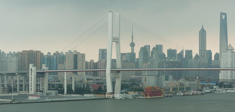 nanpu-bridge-2