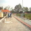 hruba-rola-cesta-2004-012.jpg