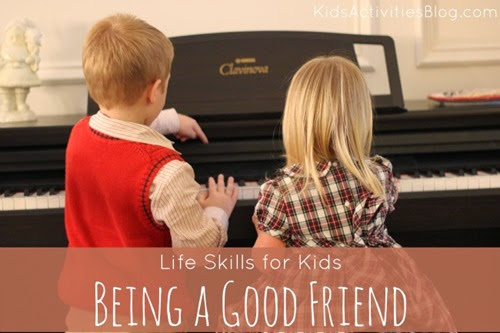 life-skills-for-kids-friendship