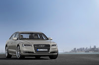 2014-Audi-A8-02.jpg