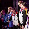 EAIC_medals_Koper_28.2.2015_051.jpg