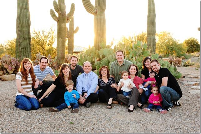 Whole Family1