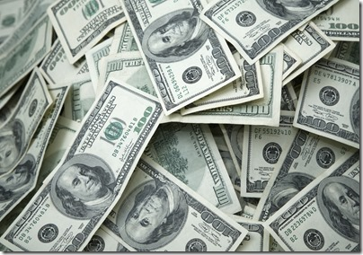 come-si-diventa-milionario-ricchi-3