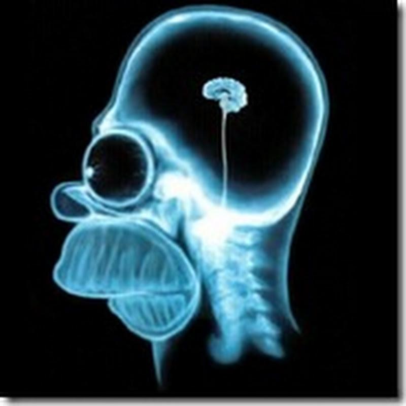 تعرف على عمر دماغك فى 30 ثانية فقط