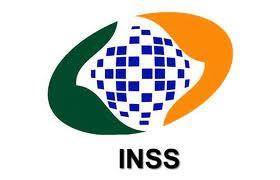 INSS revisão automática para 670 mil termina em 19/07/2012