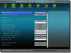 ASRock UEFI (3)