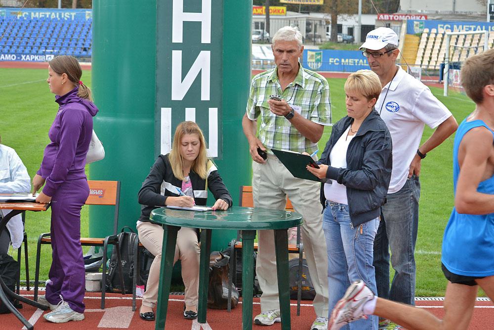 Харьковский марафон 2012 - 129