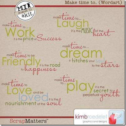 kb-maketime_wordart[4]