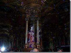 2011.08.15-006 palais des mirages