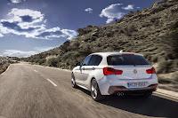 BMW-1-Series-06.jpg