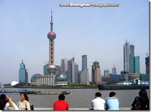 China-Shanghai-Oriental-Pearl-Tower-2