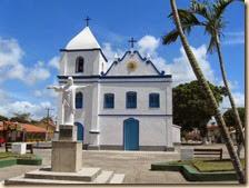 Igreja Prado