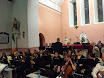 church concert 2.jpg