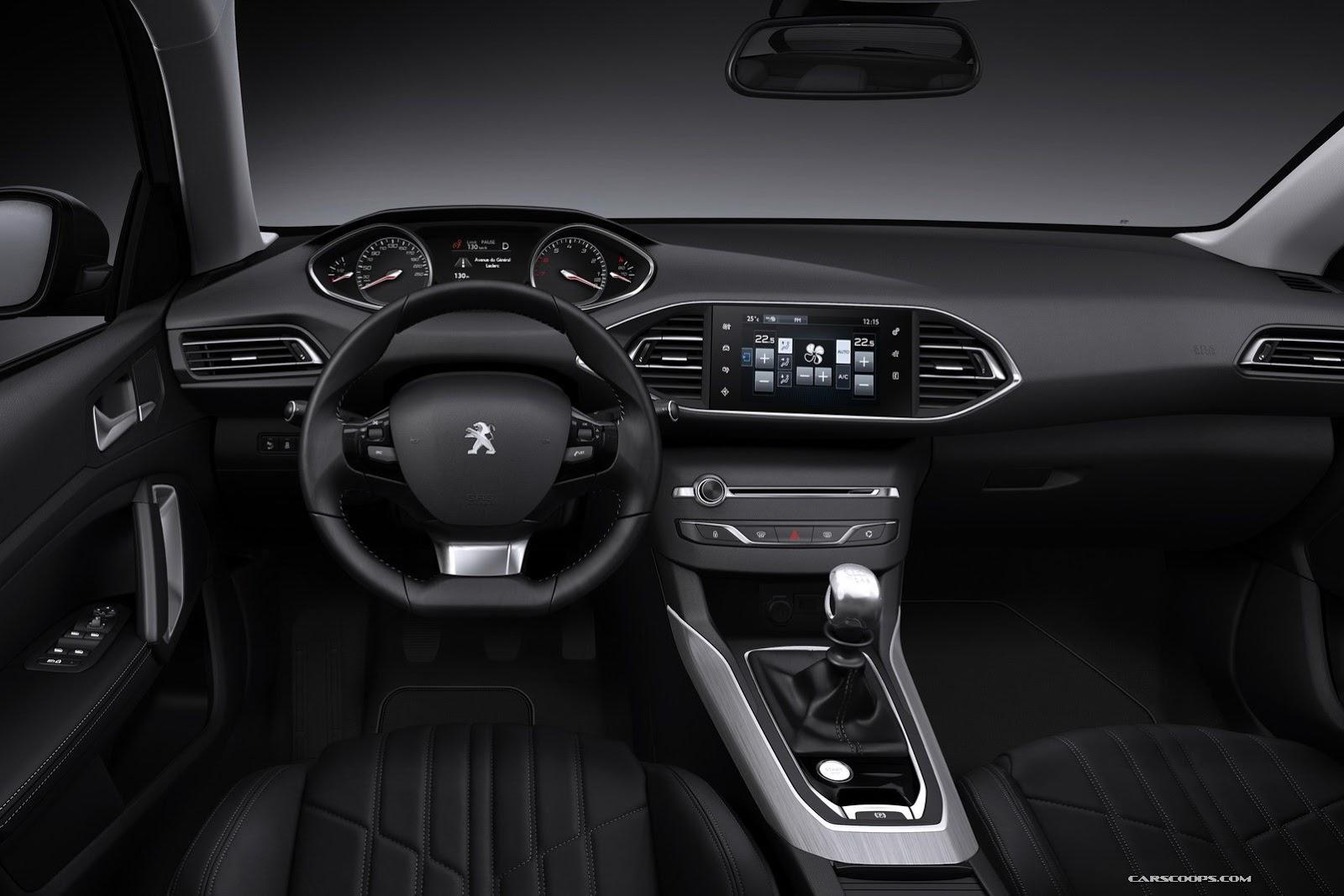 2014-Peugeot-308-Hatch-Carscoops-56%25255B2%25255D.jpg