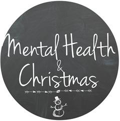 Mental Health & Christmas