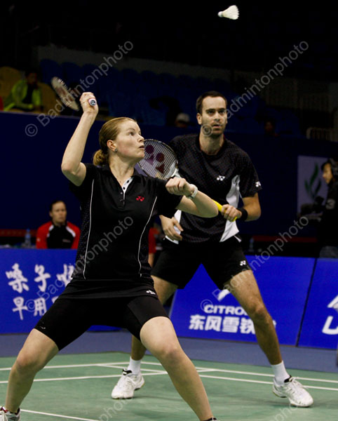 Super Series Finals 2011 - Best Of - _SHI2443.jpg
