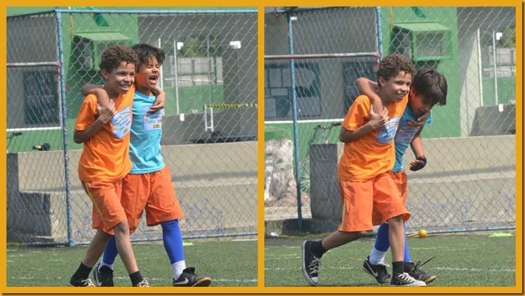 2012_09_11_Vira_Virou_Olimíadas_sELEÇÃO_0124