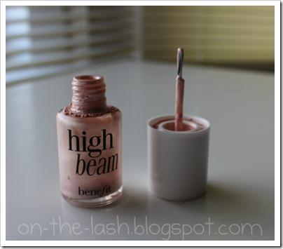 LiquidHighlighterHighBeam1